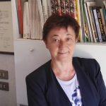 Antonella Carrino