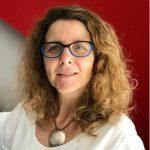 Luisella Berti