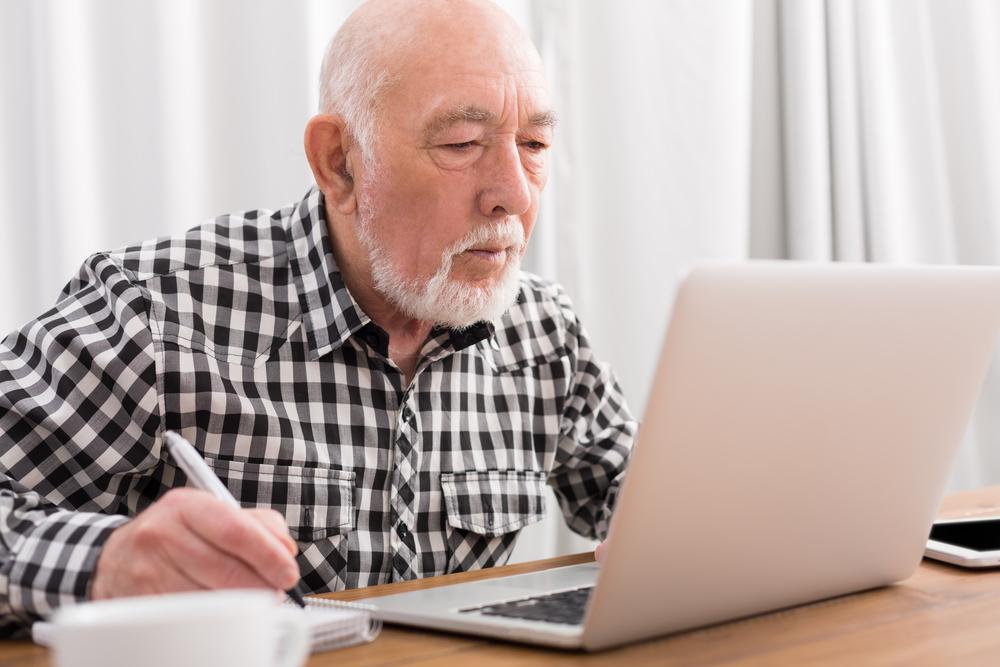 50&Più Università lezioni online