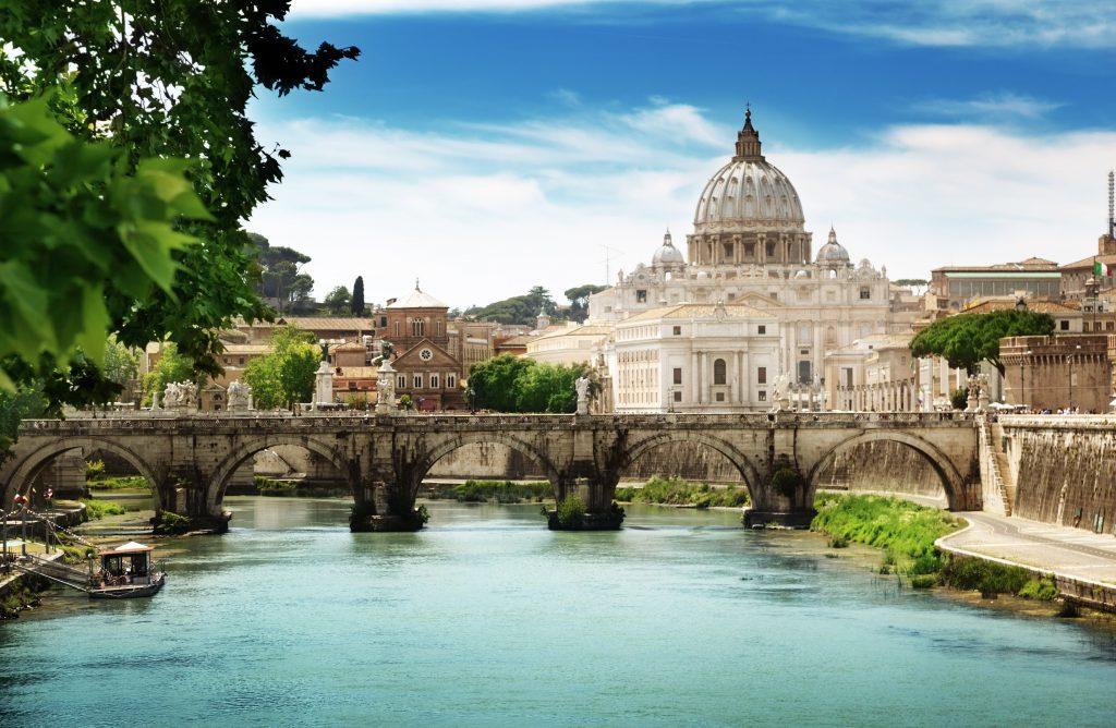50&Più Roma appuntamenti del primo semestre