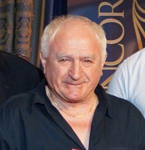 Gianni Molena