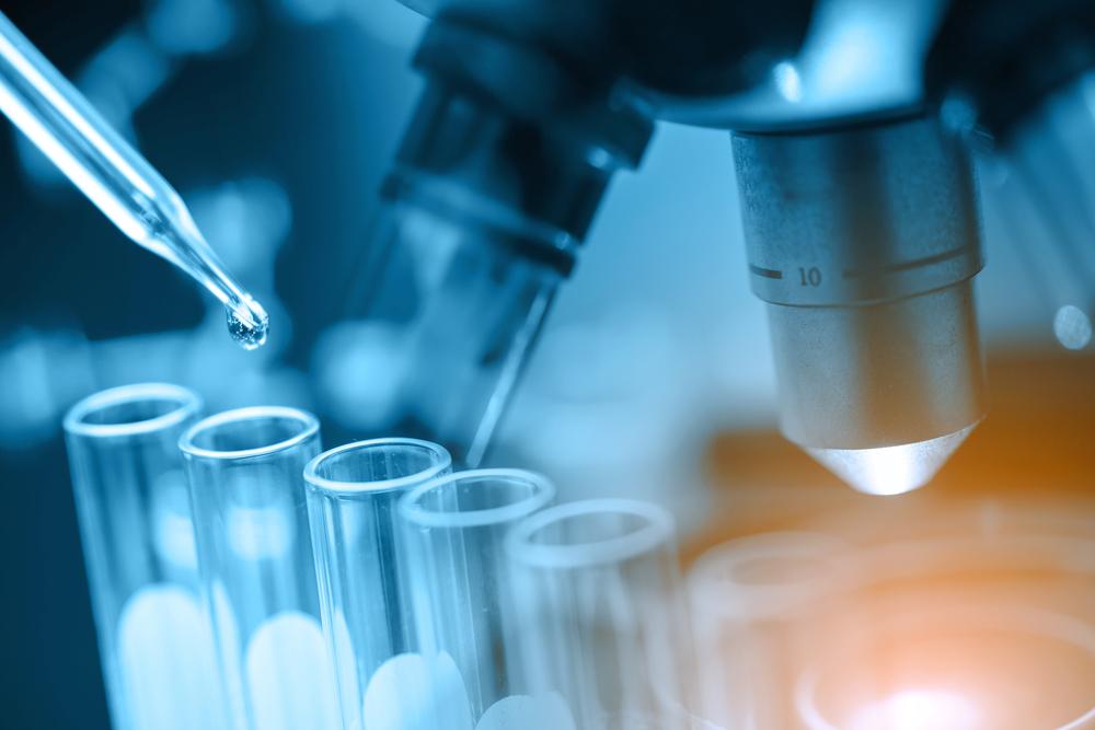 sviluppo vaccino covid19