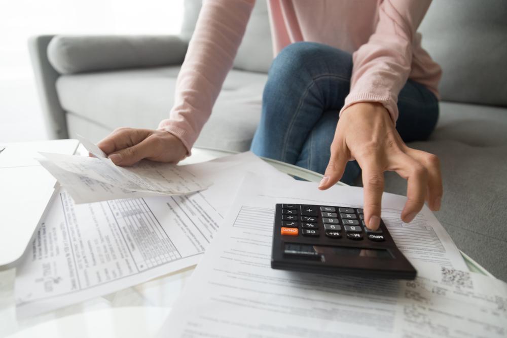 Costi degli affitti