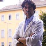 Il professor Valter Longo