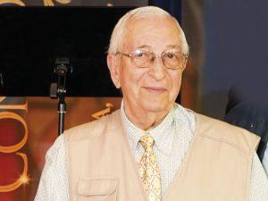 Armando Giorgi