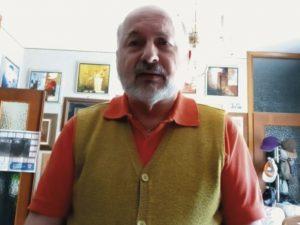 Giovanni Silonio