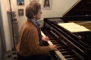 Maestro Tricomi