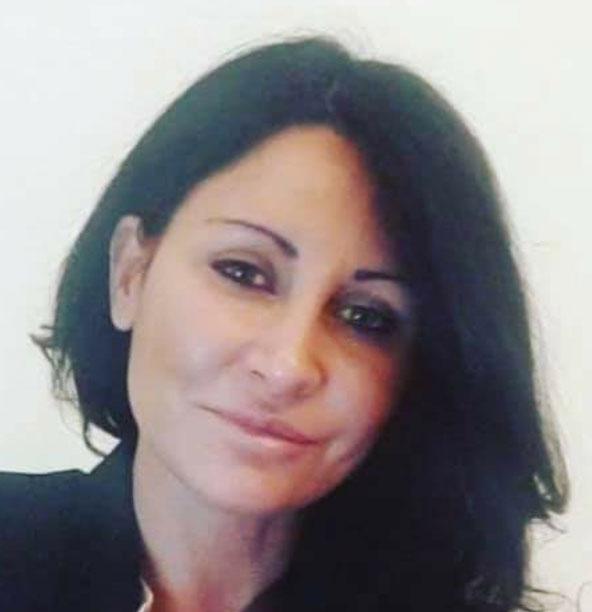Elisa Marcheselli