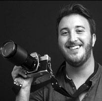 Jordan Angelo Cozzi