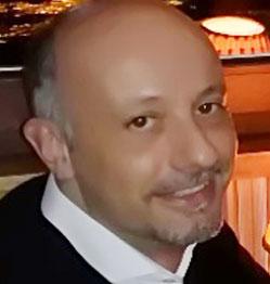 Davide Brusa