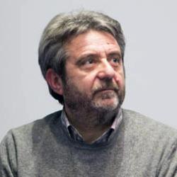Flavio De Bernardinis