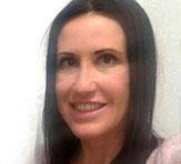 Roberta Rachini