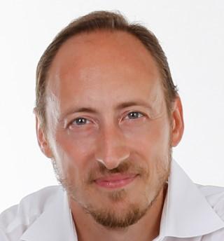 Valerio Urru