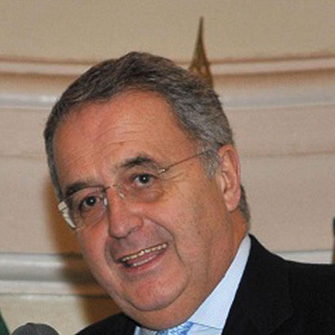 Marco Trabucchi