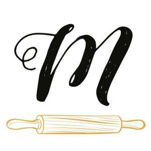Logo Mammas Chef