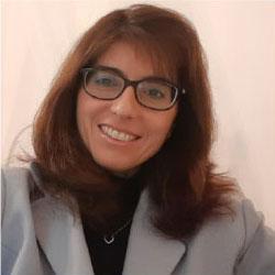 Silvia Gullì
