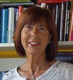 Silvana Agostini