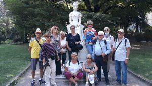 Gruppo di Caserta